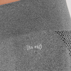 USA Pro Seamless Leggings