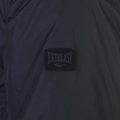 Everlast Quarter OTH Jacket Mens