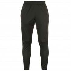 Under Armour Sport Style Track Pants Mens