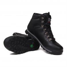 Karrimor Munro Mens Walking Boots