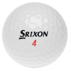 Srixon Marathon Distance Golf Balls 12 Pack