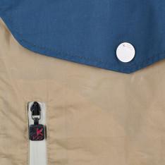KARRIMOR K100 Backpack Windbreaker Jacket