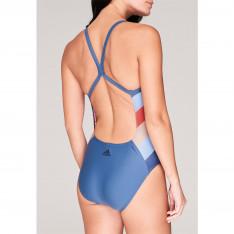 Adidas Infinitex Fitness Eco Swimsuit Ladies