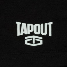 Men's boxers Tapout 5 Pack