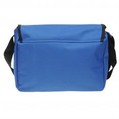 Character Messenger Bag