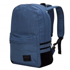 No Fear Urban Backpack