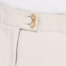 Callaway Trousers Ladies