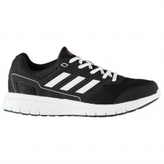 Adidas Duramo Lite 2 Ladies Trainers