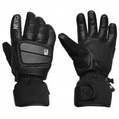 Nevica Banff Ski Gloves