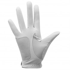 Footjoy Weathersof Right Hand Golf Glove Ladies