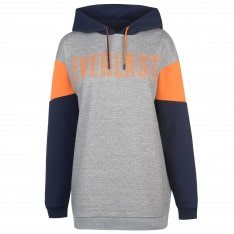 Everlast Cut and Sew OTH Hoodie Ladies