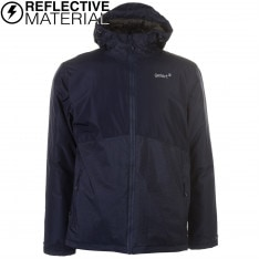 Gelert Reflect Jacket Mens