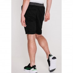 No Fear Chino Shorts Mens