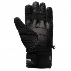Colmar 5167 Ski Gloves Mens