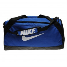 Nike Brasilia Medium Holdall