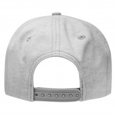 Calvin Klein Re Issue Cap