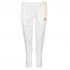 Lee Cooper Womens Fleece Jog Suit