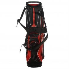 Benross Pro Lite Stand Bag