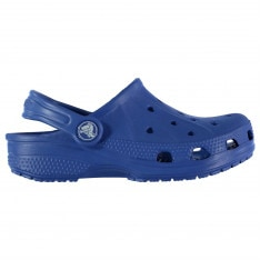 Crocs Ralen Cloggs Unisex Infant