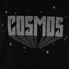 SET Cosmos T-Shirt