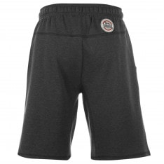 Lonsdale Box Lightweight Shorts Mens