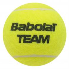 Babolat Team Tennis Balls