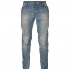 G Star 50626 Jeans