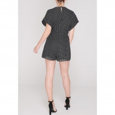 Only Paige Playsuit Ld92