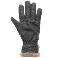 Firetrap Acca Gloves Ladies