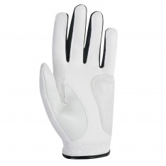 Footjoy Junior Glove 00