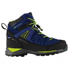 Karrimor Hot Rock Mid Kids Walking Boots