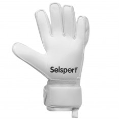Selsport Wrappa Classic Goalkeeper Gloves Mens