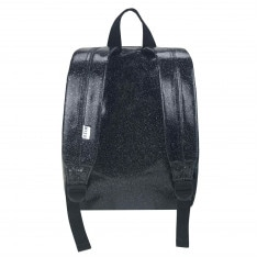 Miso Cosmo Backpack