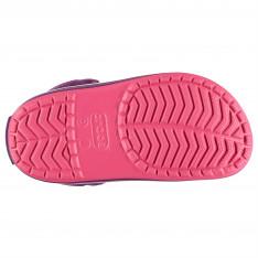 Crocs Croc Band