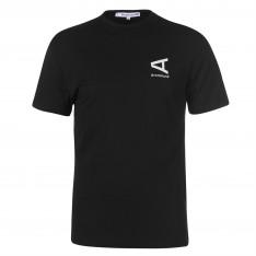 Arcminute Compass T Shirt