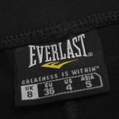 Everlast Leggings Ladies