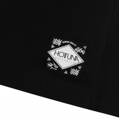 T-shirt da uomo Hot Tuna Crew