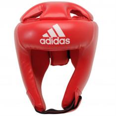 Adidas Rookie Headguard