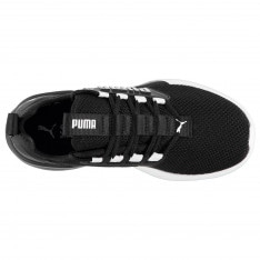 Puma Retaliate Trainers Junior Boys