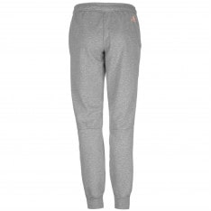 Adidas Linear Closed Hem Sweat Pants Ladies
