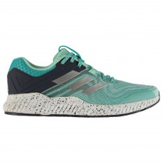 Adidas Aerobounce ST 2 Running Shoes Ladies