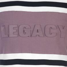 Dead Legacy Embossed Tee