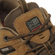 Karrimor Mount Low Mens Walking Shoes
