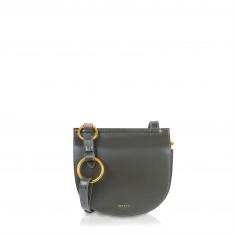 Inyati Tara small crossbody bag