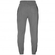 SoulCal Block Colour Jogging Pants Mens