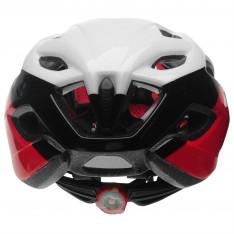 Crossover Helmet Adults
