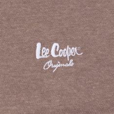 Lee Cooper pánska mikina