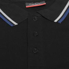 Vyriški polo marškinėliai Pierre Cardin Tipped