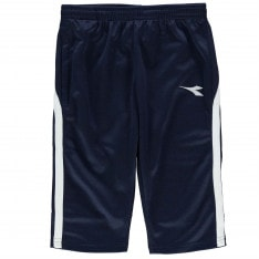 Diadora Ashton Pants Juniors