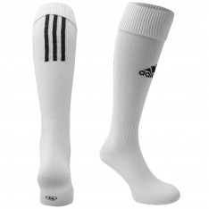 Adidas Santos Socks Junior